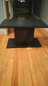 Tv Table on Swivel Base **Price Reduced**