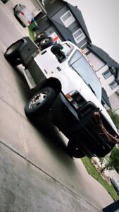 *****Top $$ for your Junk Cars plus Towing Services******