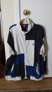 veste cotton ouaté West Island Greater Montréal image 1