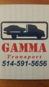 514-591-5656 RECYCLAGE AUTO CAMION FERRAILLE SCRAP REMORQUAGE