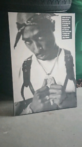 Tupac Picture