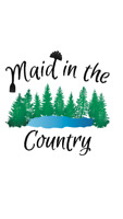Maid in the Country  Belleville, Madoc & Surrounding Areas