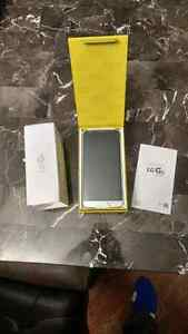 LG G5 for sale $700 Cambridge Kitchener Area image 1