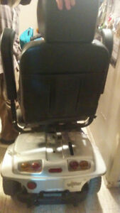 Scooter Parts for Sale or take the whole thing for $500