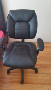looking to sell some furniture