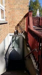 Great investment opportunity student rental. Easy to rent Kitchener / Waterloo Kitchener Area image 3