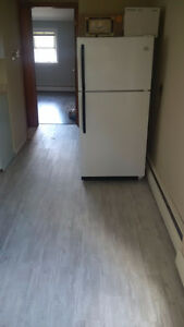 1 bedroom EVERYTHING INCLUDED, just renovated, centrally located