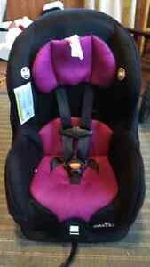 Evenflo Tribute Carseat