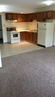 1 bedroom Available in Riverside
