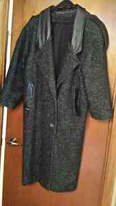 WOMEN'S COATS sizes 12-14