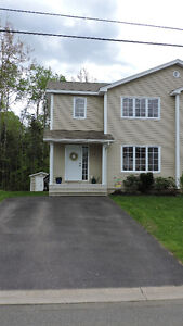 House in Moncton North End on Quiet Street For Sale!!!