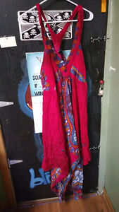 Woman's 2x used clothing - variety