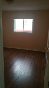 1 BEDROOM UPSTAIRS FOR RENT MAY 1ST FEMALES ONLY