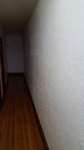 2 bedroom apt available for rent on 4906 Queen Mary