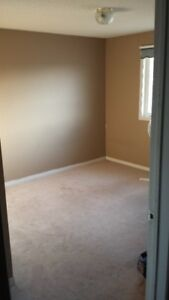 Bedroom for Rent in House- Steps from UOIT and Durham College