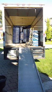 Professional mover's for London and surrounding areas available London Ontario image 5
