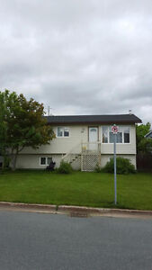 Very affordable bungalow for sale in Goulds!!!! St. John's Newfoundland image 1