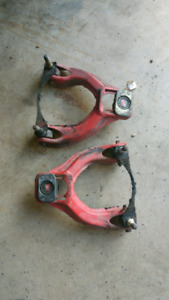 Honda Parts Greddy, Skunk2, Toda, Spoon, K series B Series