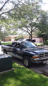 Truck gsxr combo sale or trade