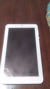 Acer Iconia One 7 B1 - 770