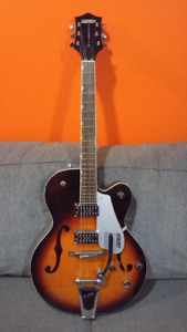 Gretsch G5120 Electromatic - For Sale / For Trade