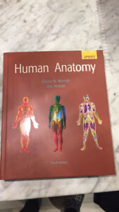Biology Books For Sale