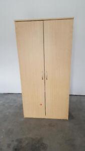Brand new wardrobe/pantry