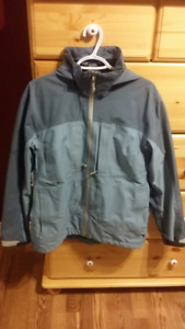 Arcteryx Women's Jacket LARGE