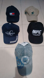 HATS at EXCELLENT prices!