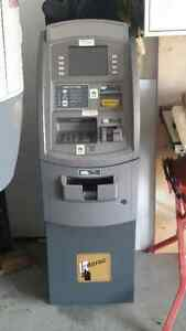ATM Sales AND Rentals Windsor Region Ontario image 1