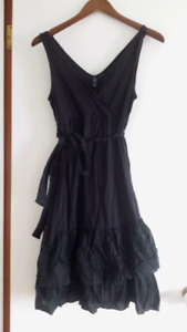 bd052126add Small Old Navy Maternity Dress