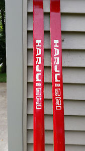 Cross Country Skis and Poles For Sale Sarnia Sarnia Area image 3