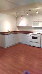 24B Gray Ave - Forest Grove - Utilities Included