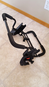 Stroller Carseat Adapter