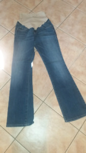 Jeans Small