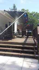 39ft Salem Villa Estate Kingston Kingston Area image 5