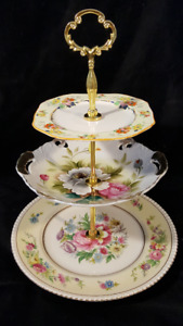 RENT VINTAGE CHINA FOR YOUR BABY SHOWER EVENT!