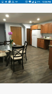 St. Clair College one room available May1. or sooner