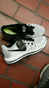 Nike taille 8.5 homme size 8.5 men