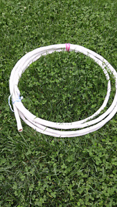 #6 AWG Wire for sale