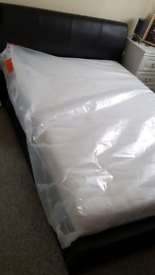 Brand new Double Mattress