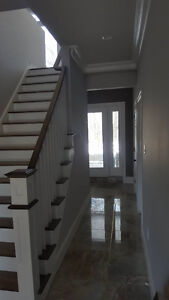 Are you looking for a experienced painter or subcontractor? Sarnia Sarnia Area image 2