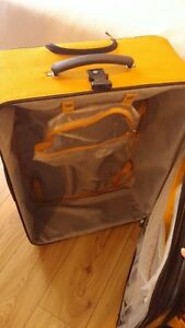 Big Luggage + Carry on bag Gatineau Ottawa / Gatineau Area image 1