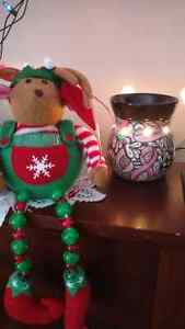 Used Scentsy warmers St. John's Newfoundland image 1