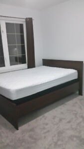 Room for Rent! - WEST END