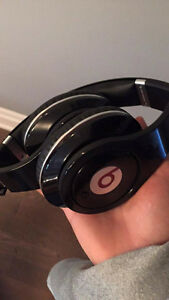 Beats by Dr. Dre - Beats Studio Over-Ear Noise  **NEW PRICE** London Ontario image 2