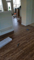 Renovations/handyman