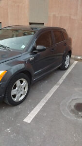 2008 Dodge Caliber Other