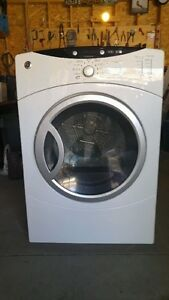 GE Front Load Electric Dryer For Sale