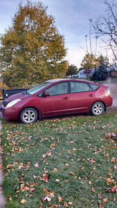 !!!!Beast priced Prius in the Province!!!!!